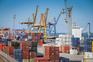 Exportações aumentam 6,6% e importações sobem 1,9%