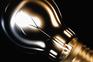 Acesso automático à tarifa social de energia eliminou obstáculos burocráticos