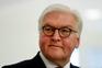 O ministro dos Negócios Estrangeiros alemão, Frank-Walter Steinmeier