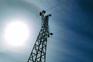 EDP vai realizar no domingo trabalhos nas redes de distribuição de energia