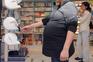 Grávidas estão no grupo de consumidores abrangidos pela nova lei