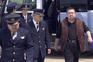 Kim Jong-Nam tinha pedido ao meio-irmão Kim Jon-Un para lhe poupar a vida