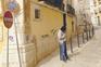 Enfrentam despejos para dar lugar a hostéis em Lisboa