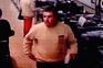 Acusado de homicídios andou tranquilo a fazer compras durante 15 minutos
