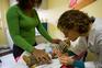 Vacinação é a principal medida de prevenção contra o sarampo
