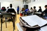 Redução aplica-se apenas às escolas TEIP