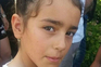 Maëlys de Araújo desapareceu quando estava numa festa de casamento com os pais