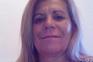 Maria Máxima Silva, 52 anos, é uma das vítimas