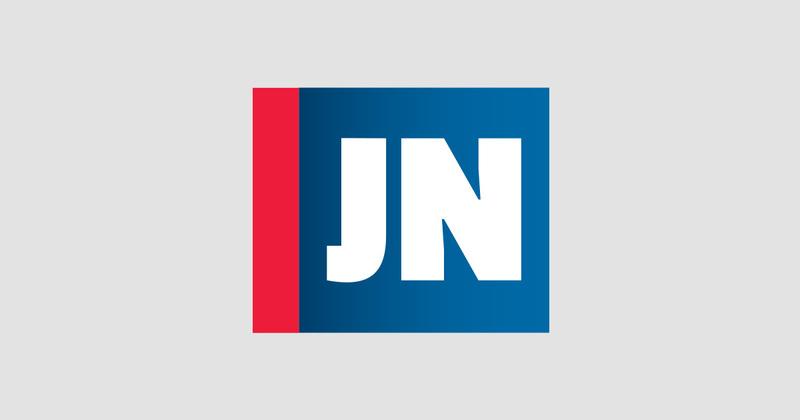 www.jn.pt