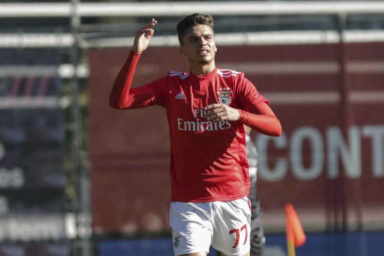 Benfica derrota Bayern na despedida da Premier League International Cup 6bb0a634335b8