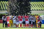 Benfica na final da Youth League pela terceira vez