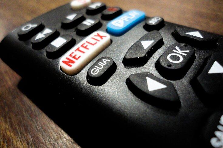 Assinatura mensal inferior a 30 euros combina futebol, séries e cinema