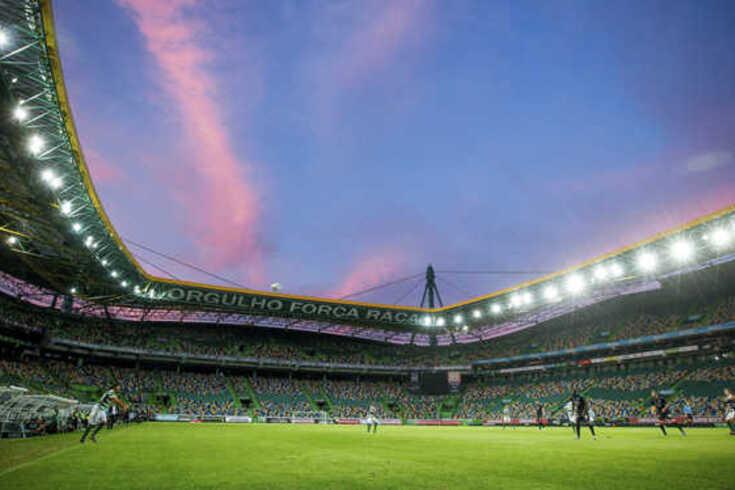 Atual Conselho Diretivo do Sporting solicitou a realização de uma auditoria de gestão à liderança de