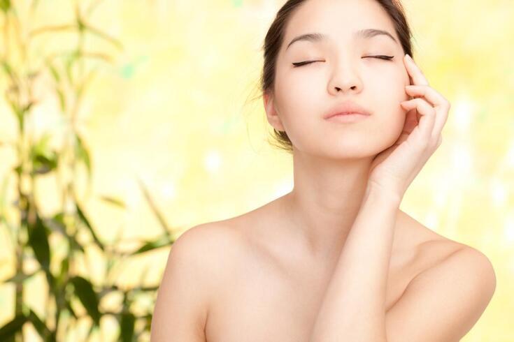 Porquê o sucesso da cosmética coreana?
