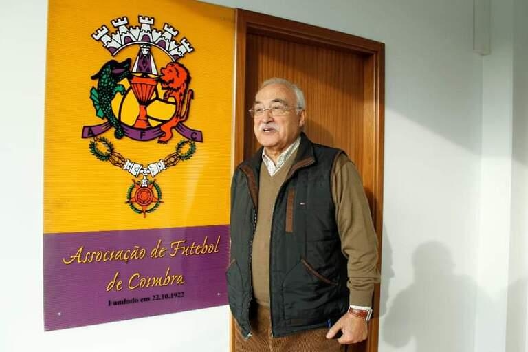 Coimbra quer receber final da Taça de Portugal entre FC Porto e ...