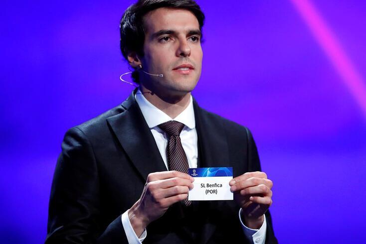 FC Porto e Benfica na Champions: os milhões no bolso e os que ainda podem vir
