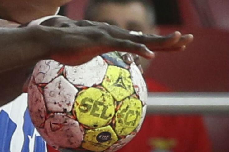 VÍDEO EM DIRETO | Boavista-FC Porto, este sábado às 21h00