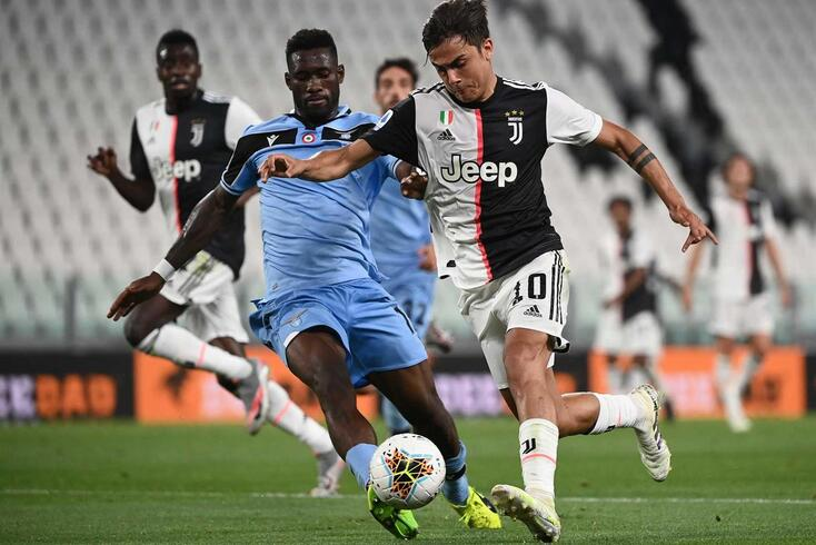 Bastos (à esquerda) foi associado ao FC Porto