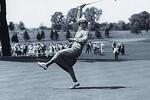 Basquetebol, atletismo, golfe: a história de Babe, a mulher que ganhou tudo