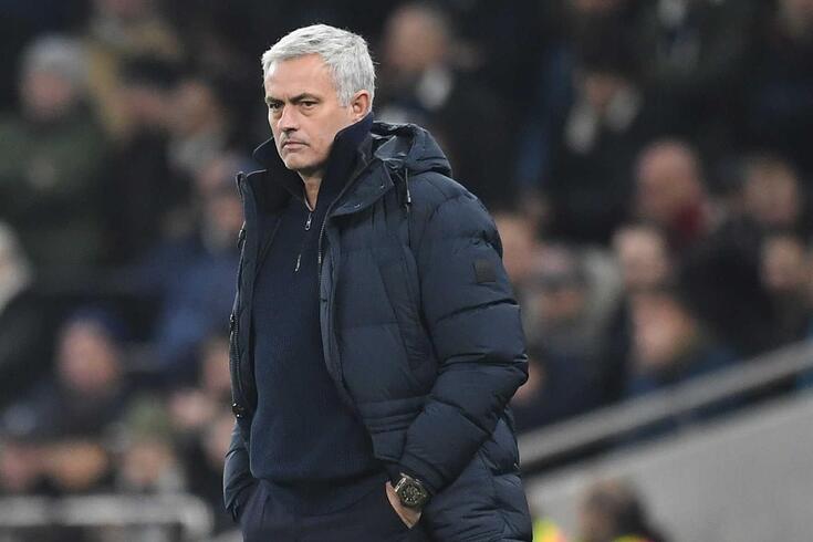 DIRETO | Southampton-Tottenham para a Taça de Inglaterra