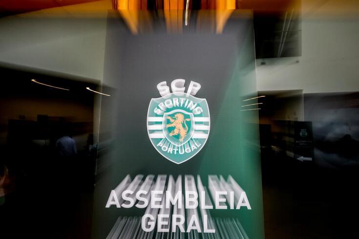 Tribunal proíbe Assembleias marcadas por Bruno de Carvalho