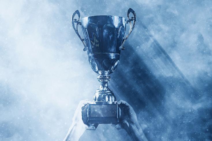Números Redondos: a luta pelo pódio e a preparação da final da Taça