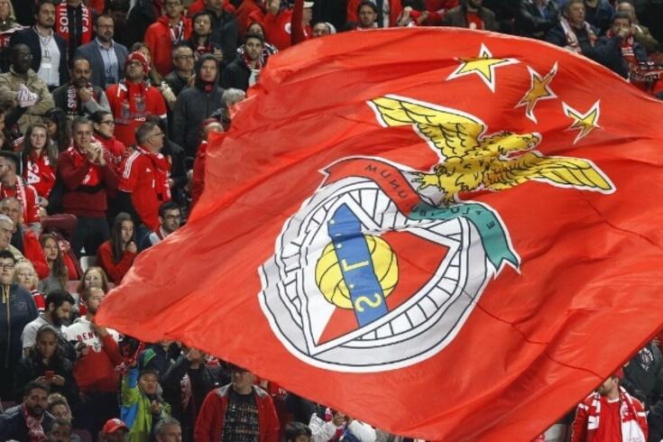 """Benfica acusa FC Porto e Sporting: """"Alguém acredita que o hacker iria oferecer informação a troco de"""