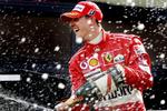 Hamilton ou Schumacher? Ninguém sabe quem é o melhor