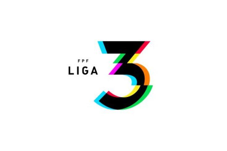 FPF aprova nova competição e revela imagem