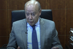 """Pinto da Costa considera Fontelas Gomes, presidente do CA, """"uma pessoa séria"""""""