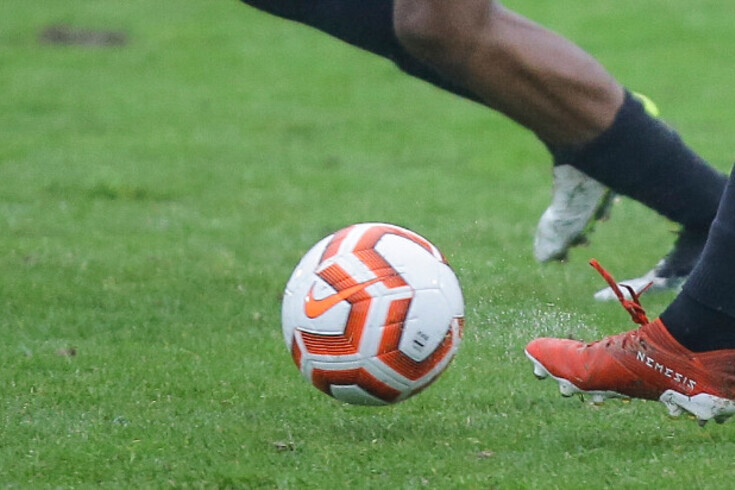 Acompanhe o mercado do Campeonato de Portugal: renovações e muitos reforços