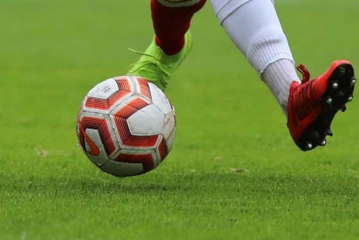 Fontinhas suspende venda de bilhetes para o jogo com o Estrela da Amadora