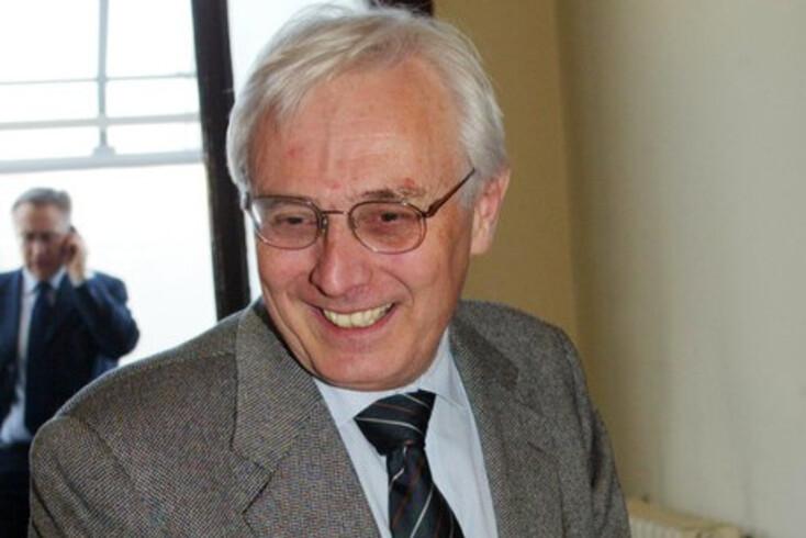 Mario Cicala