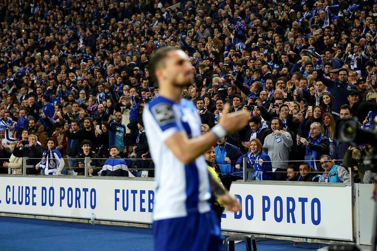 Presidente da ECA e da Juventus dá exemplo do FC Porto