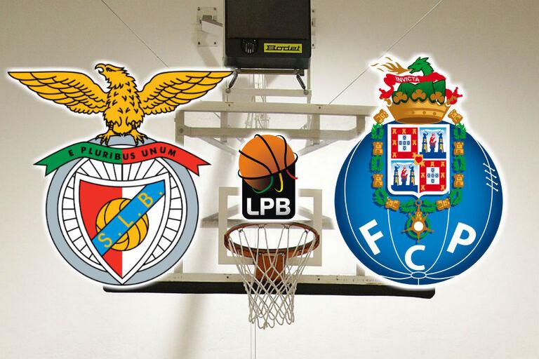9468c4112b51e ... Benfica 945a04e7de57a  DIRETO BASQUETEBOL 500271e72b1bd ...