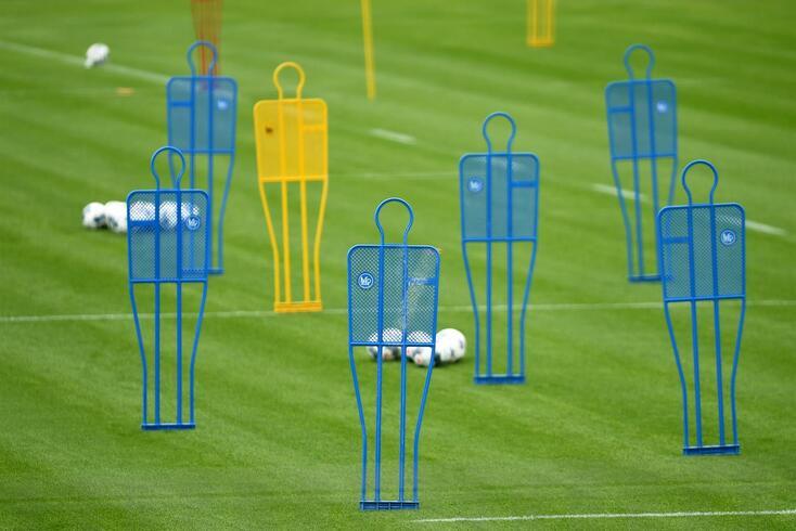 """CONMEBOL só retomará competições com """"garantias máximas"""" para a saúde"""
