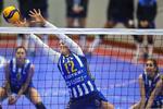 AJM&/FC Porto na corrida ao prémio O JOGO/35 anos