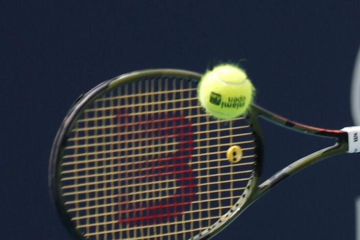 Especialistas debatem prevenção da manipulação de competições desportivas