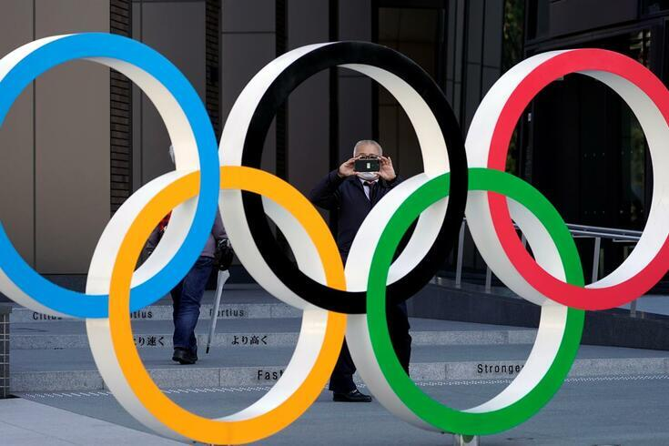 """Comissão Organizadora quer novas datas para os Jogos """"o mais rápido possível"""""""