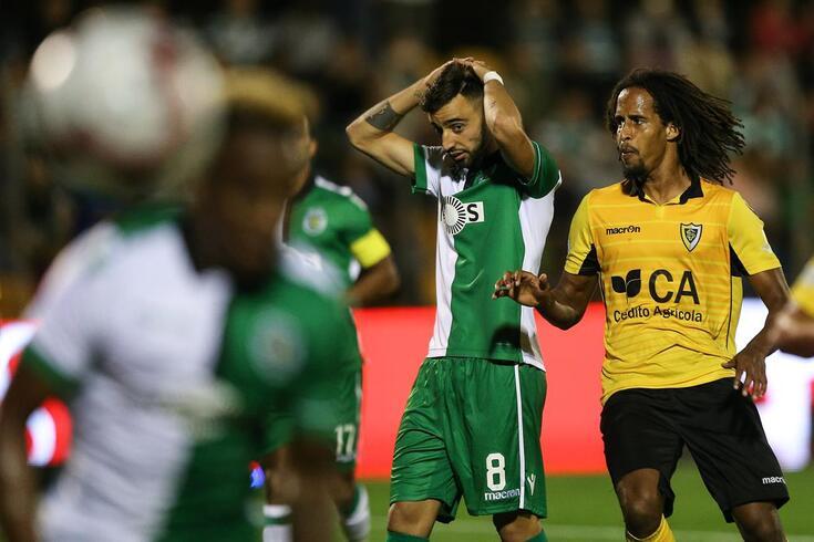 Jogadores e José Peseiro vaiados após o jogo com o Loures