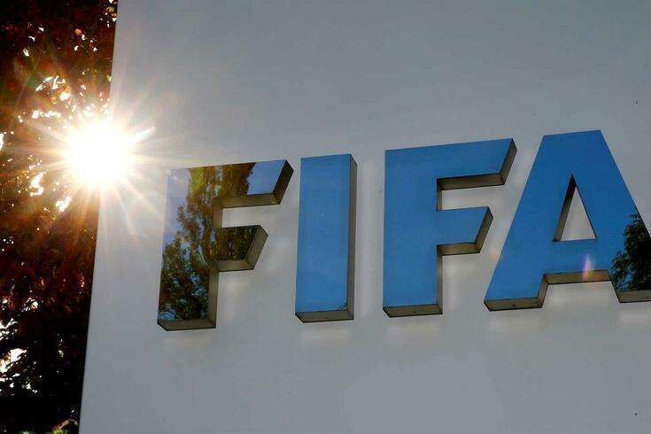 FIFA estima perdas de 12 mil milhões de euros e tem plano de apoio a federações
