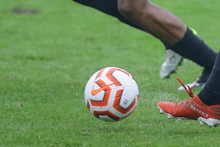 Mercado do Campeonato de Portugal ao rubro: acompanhe as novidades