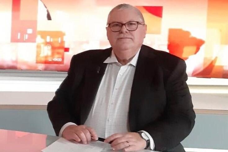 José Manuel Freitas assina por O JOGO