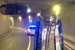 A Taça na frente, a música e esta receção: viaje no autocarro do FC Porto