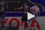 O veredicto do Tribunal O JOGO sobre os lances do FC Porto-Belenenses SAD (5-0)