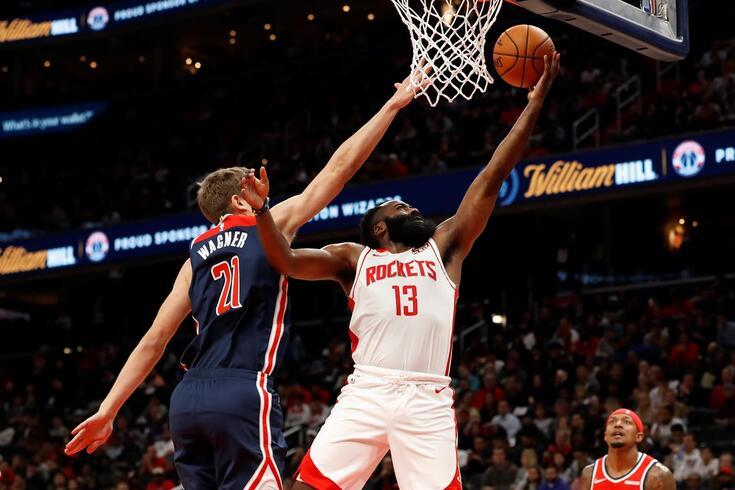 NBA: noite teve o terceiro jogo com mais pontos da história