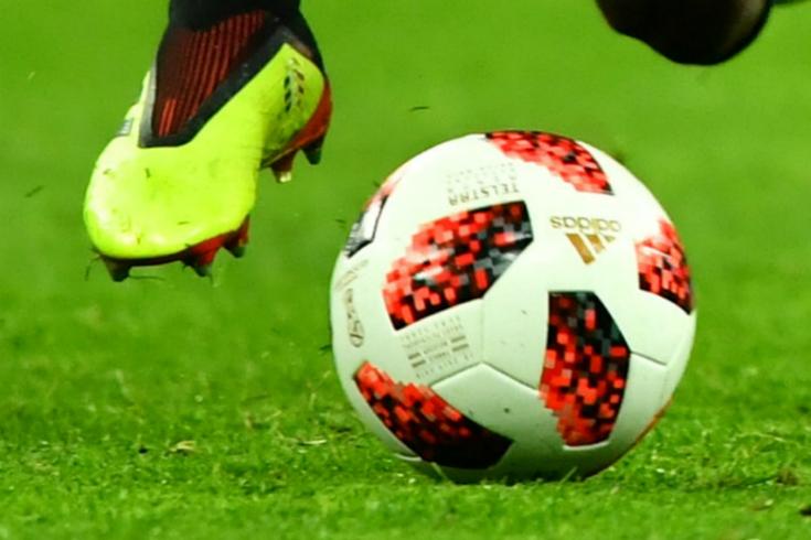 Eleven Sports garante exclusividade de transmissão da UEFA Youth League