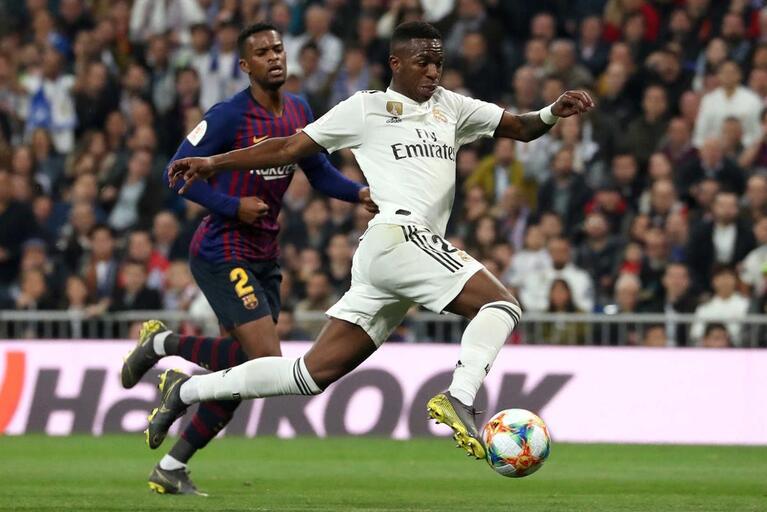 29a6087eb3574 Oficial  não haverá jogos à segunda-feira em La Liga a partir de 2019 20
