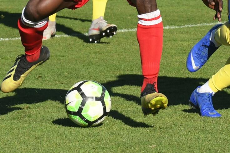 Benfica e Castelo Branco quer reunião com a Federação
