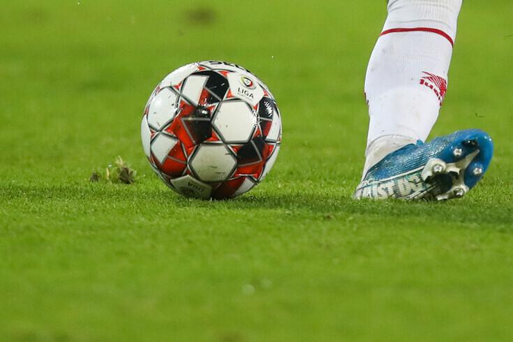 SIC Notícias termina programas de desporto com comentadores que representam clubes